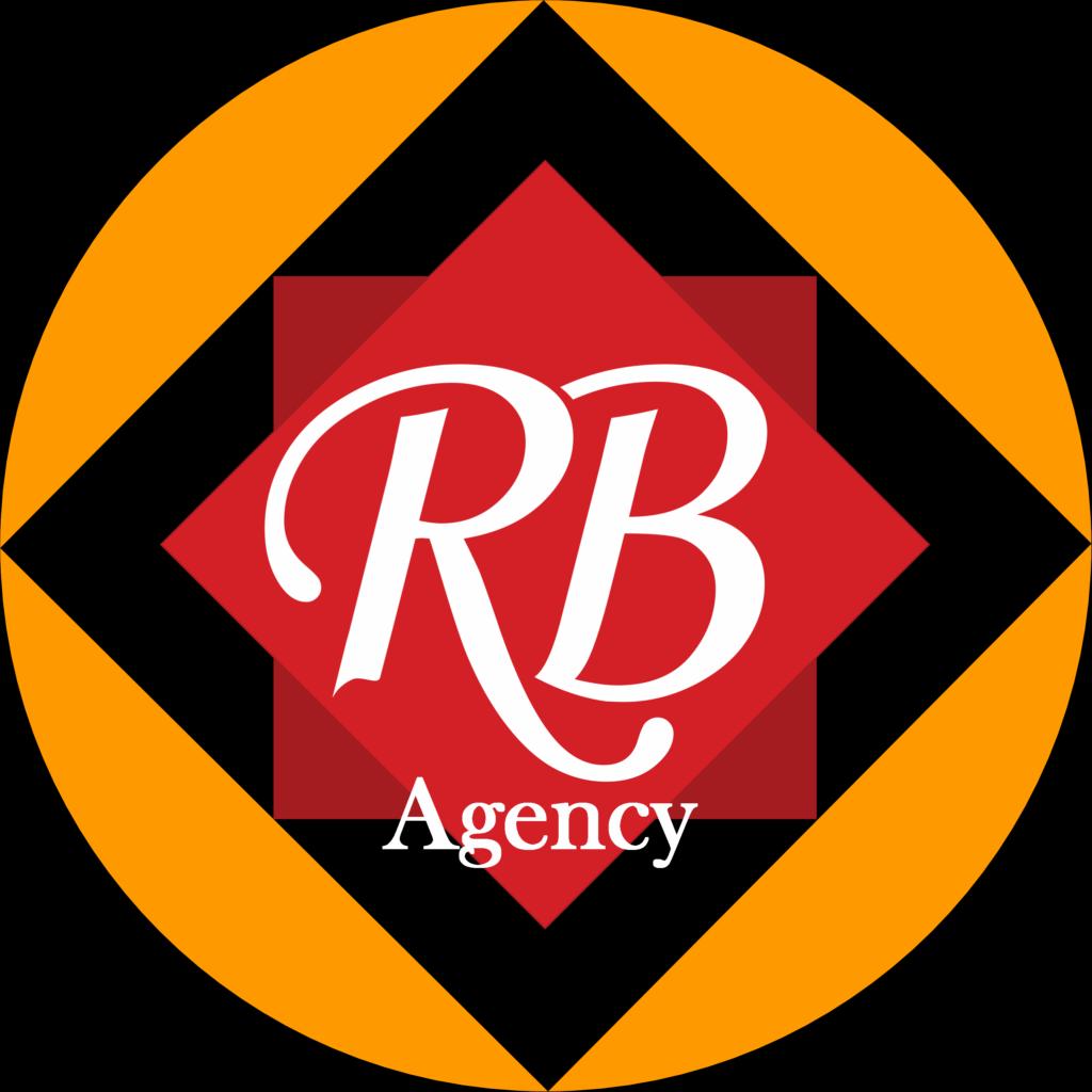 RajaBali Agency Milagros Indonesia - Malang Lowokwaru
