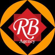 RAJABALI AGENCY – MILAGROS MALANG LOWOKWARU – JAWA TIMUR – INDONESIA